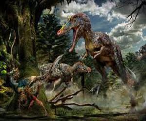 u-samyx-krupnyx-dinozavrov-byli-korotkie-palcy