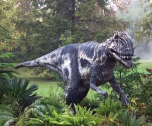 vozvrashhenie-dinozavra-mozhet-proizojti-v-2050-godu