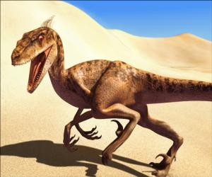 dinozavr_ti_reks_travoyadnyj_ili_plotoyadnyj