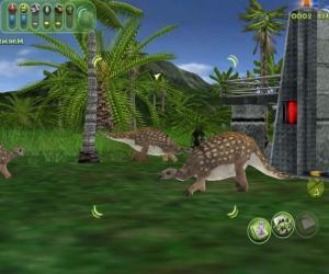 dinozavry_avstralii_muttaburrazavr