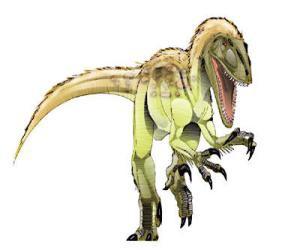 dinozavr_axillobator