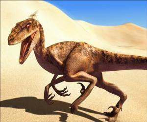 samye_umnye_dinozavry