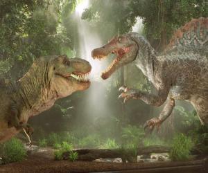 o_bronirovannyx_dinozavrax