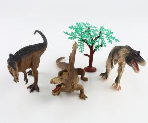 interesnyj_dinozavr