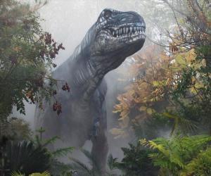 v_belorussii_nachali_delat_dinozavra