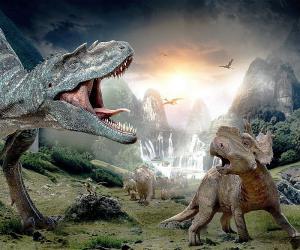 istoriya_pro_dinozavrov